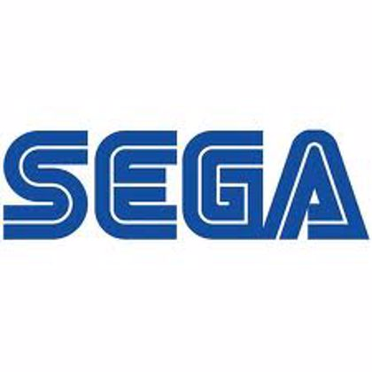 Picture for manufacturer Sega