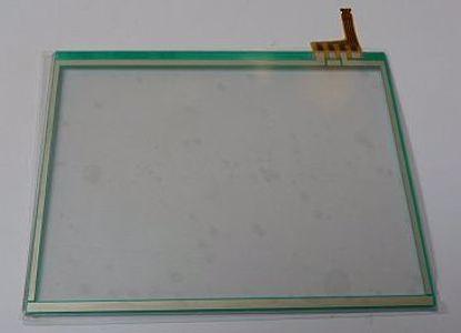 Obrazek Ekran dotykowy - DS Lite