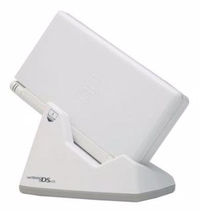 Obrazek Hori Stacja Zasilająca DS Lite