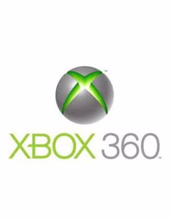 Picture for category Xbox / X360