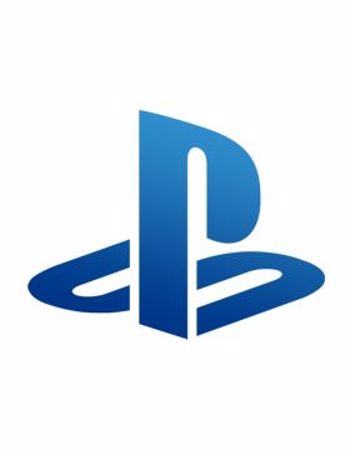 Picture for category Playstation