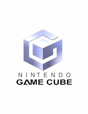 Obrazek dla kategorii Gamecube