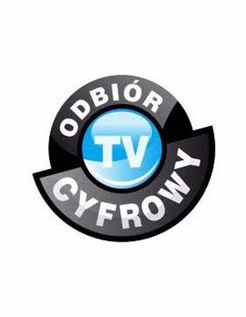Obrazek dla kategorii Cyfrowa TV